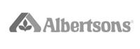 Albertsons 3