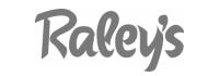 Raley's 5